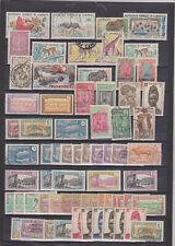 CAMEROUN-2 Stockc.w.diff. -6851