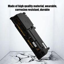 Pour Sony Playstation 4 PS4 PRO Bloc d'alimentation ADP-300CR Remplacement FRX