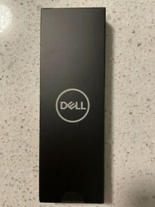 Dell Active Stylus (PN579X) Pen For XPS 15 2-in-1 9575, 9570, XPS 13 9365 & more