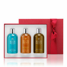 Molton Brown Men Adventurous Experiences Bathing Gift Set