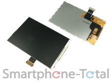 Samsung Galaxy Xcover gt-s5690 pantalla LCD Pantalla de Cristal visualización