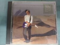 DWEEZIL ZAPPA MY GUITAR WANTS TO KILL YOUR MAMA (CD, 1988) CHRYSALIS RECORDS AC