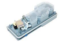 Hotpoint C00258634 Distributore di detersivo per lavastoviglie