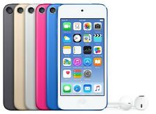 Apple iPod Touch 6th Gen 64GB