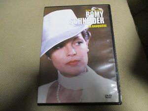 "DVD ""LA BANQUIERE"" Coll° Romy SCHNEIDER, Jean-Claude BRIALY, J-Louis TRINTIGNANT"
