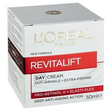 Loreal Revitalift Anti-Wrinkle + Extra Firming Day Cream 50ml