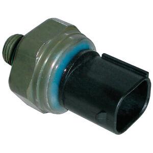 A/C Pressure Transducer Omega Environmental MT1205