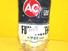 AC Delco TP512 DIESEL Fuel Filter