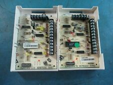 New listing Lot of 2 - Ademco Sa4208U 4208U Universal 8 Zone Remote Point Expansion Modules