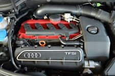 Audi RS3 8P TTRS 8J 2.5 TFSI Benzin Motor CEP CEPA 340PS 250KW Engine Moteur