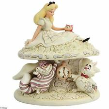 New ListingNew Jim Shore Hwc 2017 Whimsical Snowman w/Satked Animals Christmas Ornament