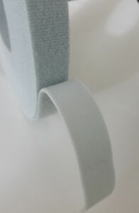 """VELCRO® Brand ONE WRAP® Fastener Strap 1/2"""" to 4"""" Dbl Sided  in Various Colors"""