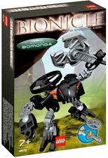 LEGO ® BIONICLE Figur Rahanga Bomonga 4878  NEU + OVP