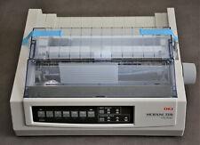 OKI Microline 3310 NEW || BOX