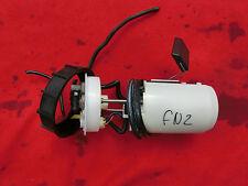 Benzinpumpe Honda Civic FK1 FK2 FK3 FN1 FN2 FN3 FN4 Bj: 2006-2011