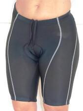 Jaggad Cycling Bike Knick Pant Black Drawstring pocket Men Women S M L XL XXL #6