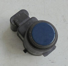 Genuine Used MINI Parking Sensor PDC for R60 Countryman (Surf Blue) - 9805527