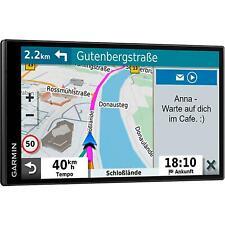 Garmin DriveSmart 65 MT-S EU Navigation