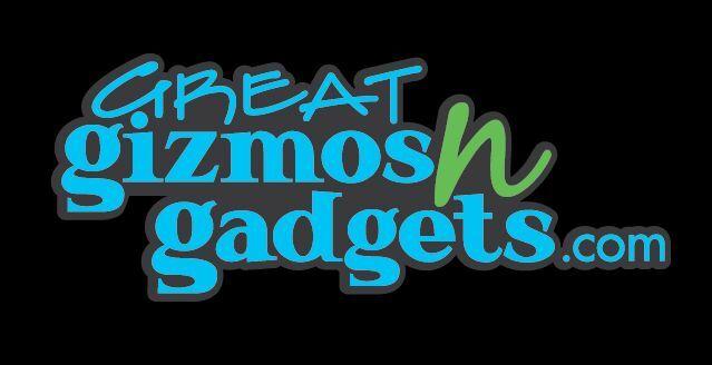 Great Gizmos N Gadgets
