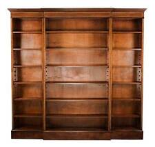 Antique Bookcases EBay - Old book case