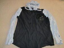 Men's Hoodie Jacket- Cotton On - size Medium
