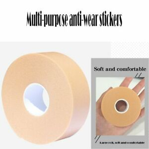 Foot Care Stickers First Aid Flexible Waterproof Tape Anti-Blisters Sticker #7