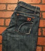 Joes Provocateur Women's Boot Cut Jeans Size 27