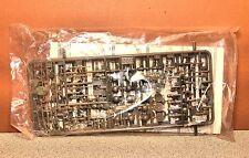 1/35 HELLER LIGHT WEAPONS ASSORTMENT BAGGED MODEL KIT BUDGET BUILDER