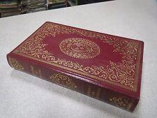 HONORE DE BALZAC CERCLE DU BIBLIOPHILE TOME 31 romans de jeunesse l israélite *