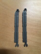 Star Wars Legacy Millennium Falcon Boarding Ramp Inner Struts Part For Diorama