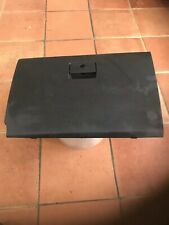 FORD GALAXY GLOVE BOX Lid 2000-2006