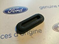 Ford Cargo New Genuine Ford brake inspection grommet