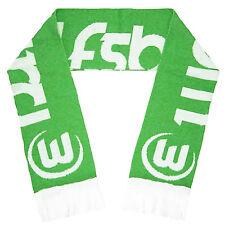 VfL Wolfsburg Schal Fanschal VfL Wolfsburg Neu