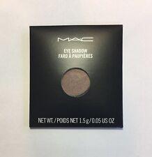 MAC Eyeshadow Refill Pan SATIN TAUPE 100% Authentic