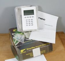 SMARTKEY SK10K-UN Card Reader Access Controller 5-20CM/Range, New in Box L-0718