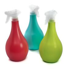 Universal Sprühflasche 1L - Zerstäuber Pflanzensprühflasche - Farbe frei wählbar