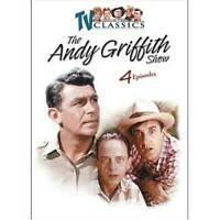 Andy Griffith Show  V.1, The - DVD By Andy Griffith,Don Knotts - VERY GOOD