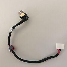 Netzteil Buchse DC Jack Original Lenovo IdeaPad 100-14IBY 100-15IBY B50-10 Kabel