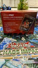 Card Savers Ultra Pro 200 Pack