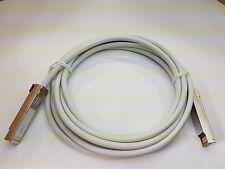Apple 591-0302 4GFC Fibre Channel Direct Attach Copper TwinAx Twin Axial SFP-SFP