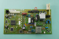 VAILLANT TURBOMAX PRO 24 28 E & VUW 242/2-3 282/2-3 PCB 130473 See List Below