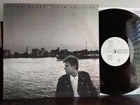 BRYAN ADAMS Into The Fire NM Vinyl 1987 LP