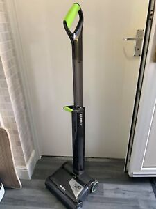 GTECH AIRRAM K9 Cordless Vacuum Cleaner