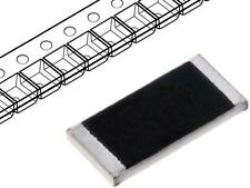 Ohmite General Purpose Resistors