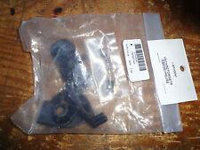 Robbe ornith Heckrotor Getriebe Fälle SFH-0041 OVP
