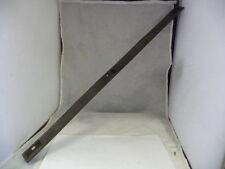New Bolens Scraper Blade Part # 1737887 For Lawn & Garden Equipment