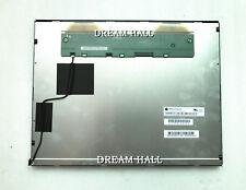 "Original 15"" inch TM150TDSG70 1024(RGB)×768 Industrial LCD Screen Display Panel"