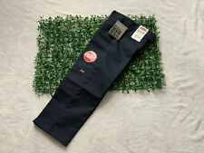 New listing Dickies Double Knee Pants Boys Size 6