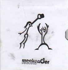 (AZ125) Sugar Crisis,  We Are Here To Save You - DJ CD