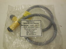 NEW TPC WIRE & CABLE 60933 CABLE 60933
